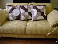 patchwork-almofada