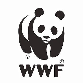 WWF GR