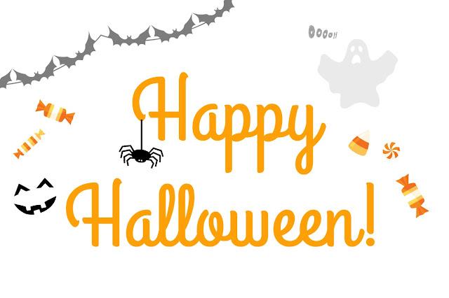 halloween, imprimible, freebie, gataflamenca