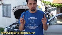 http://www.tutorialelogan.ro/2015/10/schimbat-cablul-de-acceleratie-la-un.html