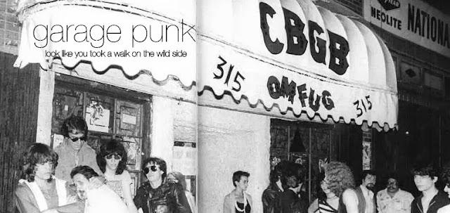 http://nymphattiresd.blogspot.de/2013/09/get-look-garage-punk.html