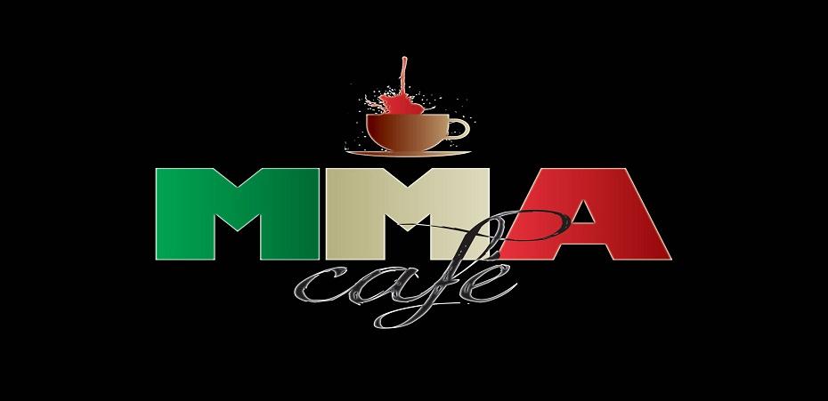 MMA Café