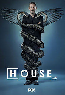 House 6%25C2%25AA Temporada S06E17 HDTV %25E2%2580%2593 Legendado >Assistir House 6 Temporada Dublado e Legendado | House Online