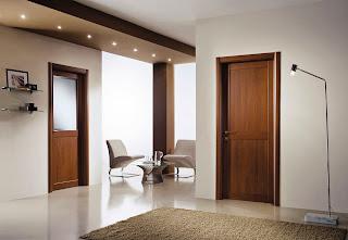dveře z maisvu