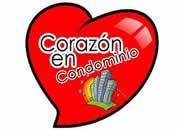 Ver Corazón en Condominio capítulo 131 TV Azteca 13