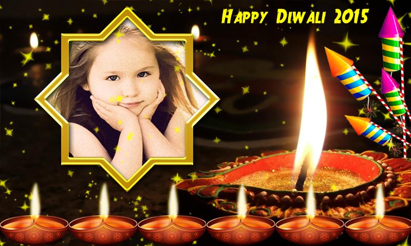 Diwali Photo Frames Hd App Free Download Link Here