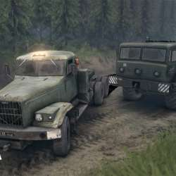 download spintires full version