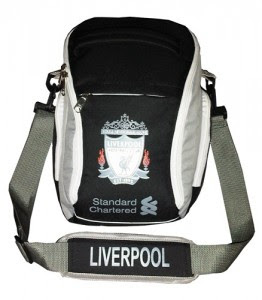 tas motif bola murah Liverpool