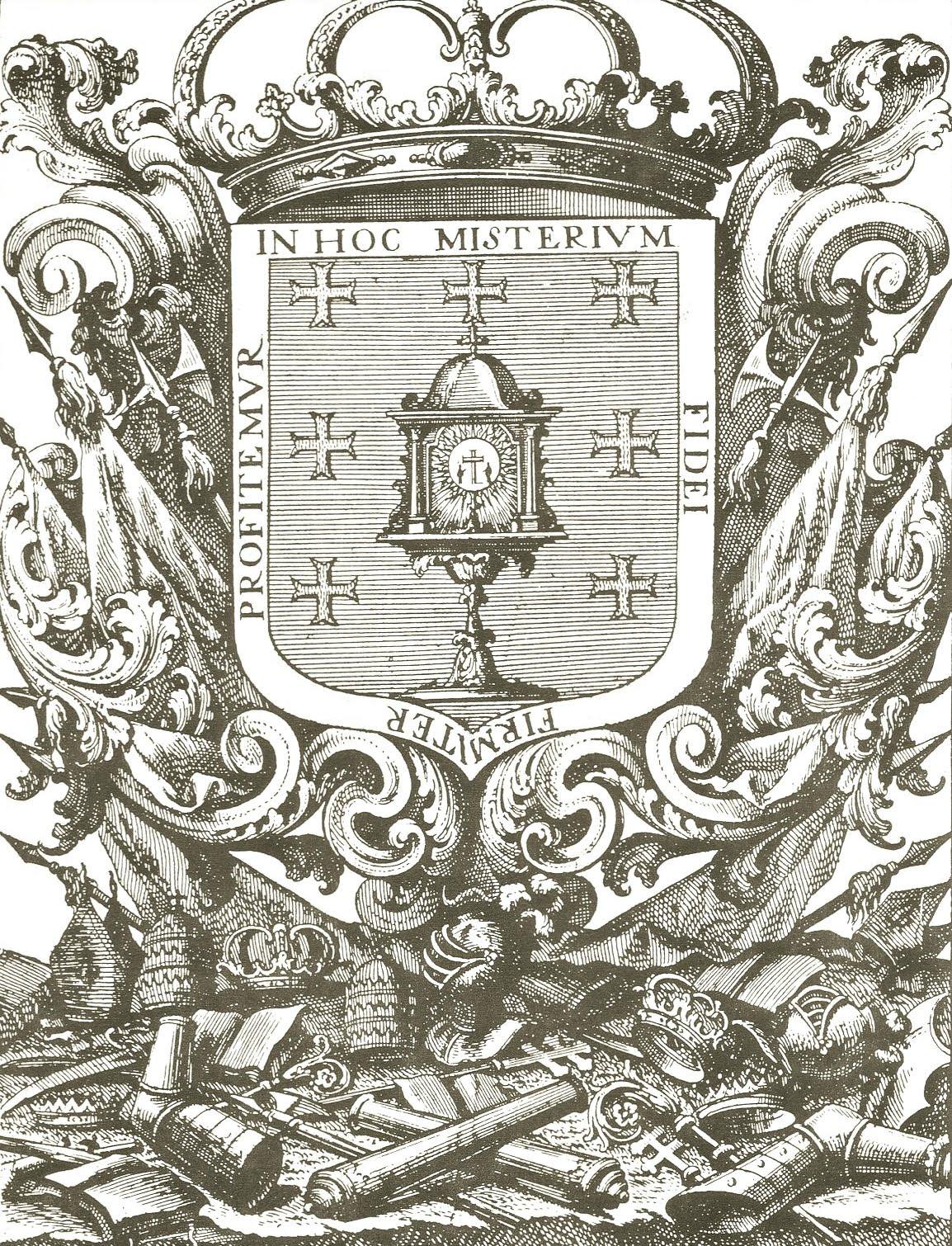 Reino de Galicia