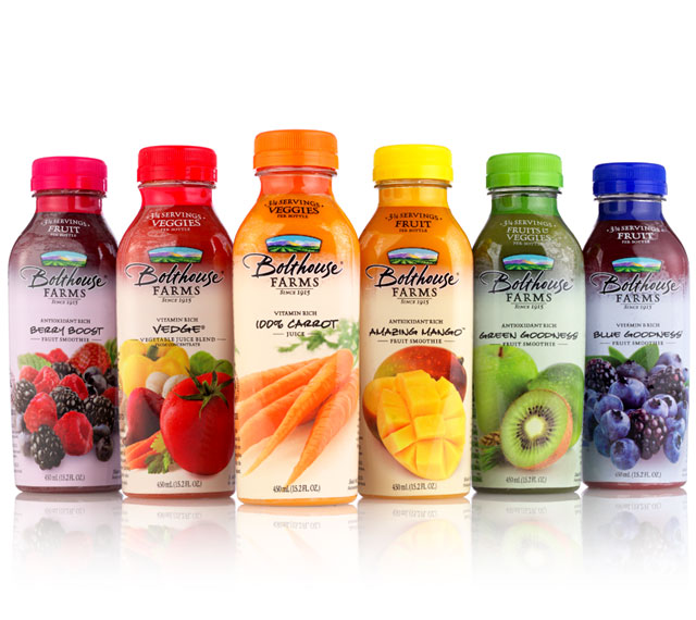 healthy dried fruit brands are fruit smoothies healthy for you