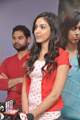 Naa Rakumarudu Premier show Press meet-thumbnail-11
