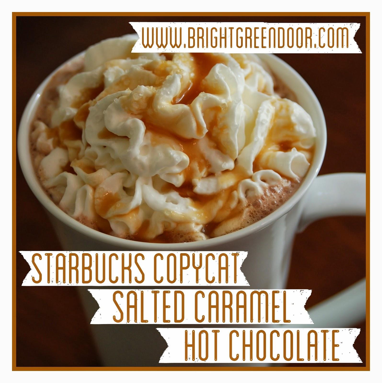 """Starbucks Hot Chocolate Instagram Starbucks hot chocolate""""."""