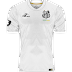 Santos FC - Fantasy - MR Sports