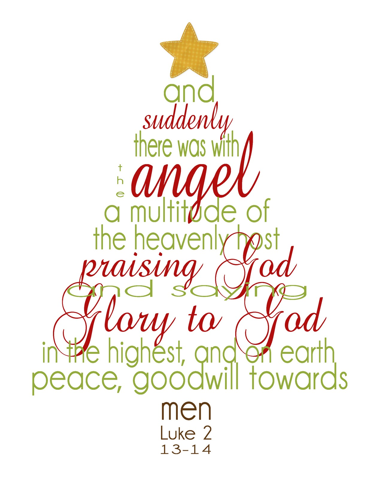 Jesus Is The Reason For The Season Merry Christmas