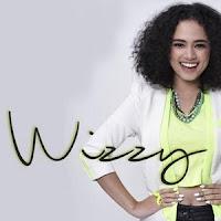 Download Lagu Wizzy - Puzzle Pieces MP3