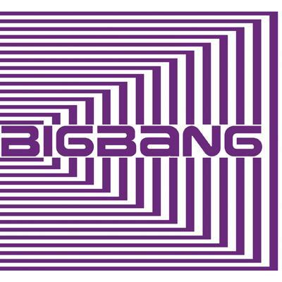 ❀❀ Waiting On The Flower Road For BIGBANG's OT5 Return! ❀❀