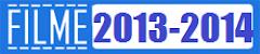 FILME - FILME 2013
