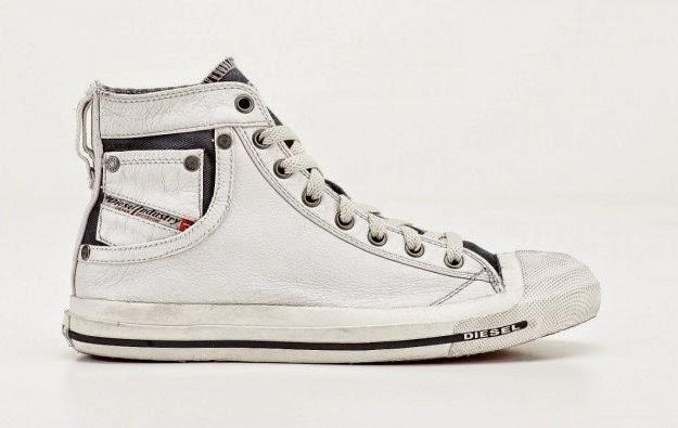 Diesel-Elblogdepatricia-sneakersblancas