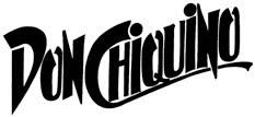 DON CHIQUINO