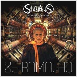 Zé Ramalho Sinais Dos Tempos (2012)