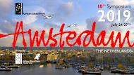 USk Amsterdam 2019