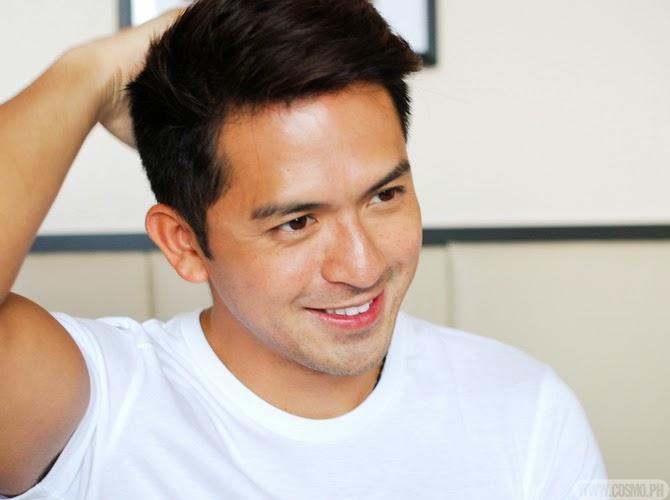 Dennis Trillo topbills Sa Puso Ni Doc, a GMA News original series