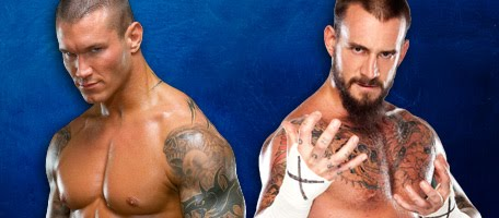 Official WWE/TNA Pronos Game - Page 6 Randy-Orton-vs.-CM-Punk-Wrestlemania-27