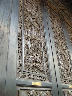 Китайское наследие