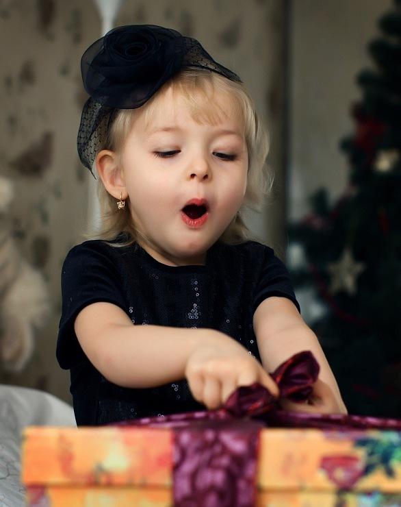 ramakrishna goverdhanam  cute kids images