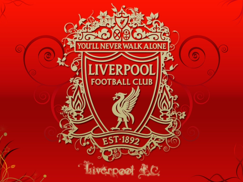 All Wallpapers: FC Liverpool Football Wallpapers 2013