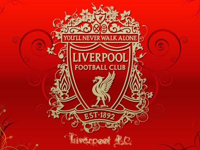 Liverpool FC 2013