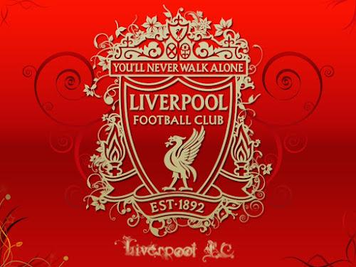 Gambar Klub Liverpool Lengkap