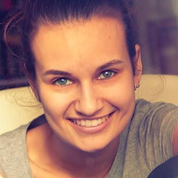 Christina Zakhozhay