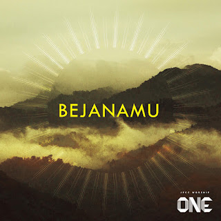 JPCC Worship - BejanaMu on iTunes