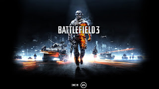 http://3.bp.blogspot.com/-H-qY-rgXv3I/TujQPNNWfeI/AAAAAAAAA4Q/8143nLMTnvA/s1600/Battlefield-3-2131.jpg