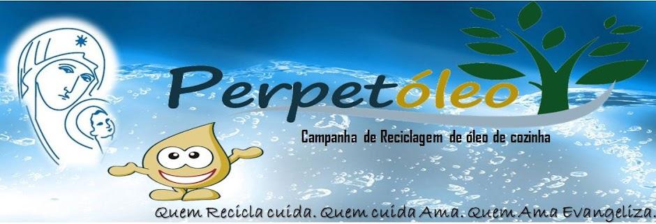 Perpetoleo