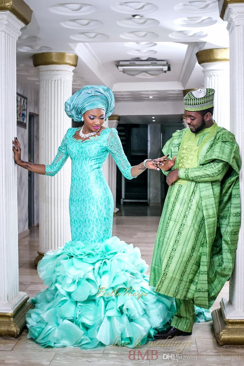 Nigerian Wedding Dresses Styles, Nigerian Traditional Wedding Dresses, Nigerian Lace Wedding Dresses, Nigerian Wedding Attire for Women, Nigeria Traditional Wedding Attire, Nigerian Wedding Pictures 2015, Nigerian Wedding Dresses Pictures, Nigerian Wedding Dresses Designs