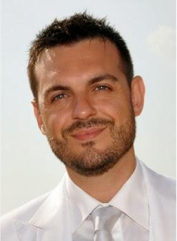 Dr. Pietro Mulas