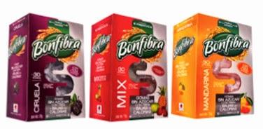 BONFIBRA-REVOLUCIÓN-FIBRA-PREBIÓTICA-COLOMBIA