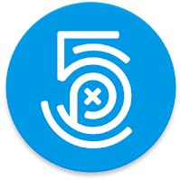 500px – Discover great photos v4.3.2 Apk