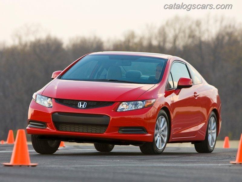 صور سيارة هوندا سيفيك كوبيه 2014 - اجمل خلفيات صور عربية هوندا سيفيك كوبيه 2014 - Honda Civic Coupe Photos Honda-Civic-Coupe-2012-02.jpg