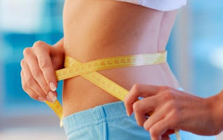 5 Makanan Pembakar Kalori sebagai Penganti Olahraga