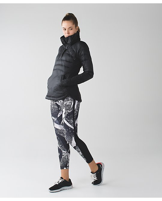 lululemon pace-tight static-mist