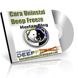 http://herlanlesmana26.blogspot.com/ - Herlan Blog