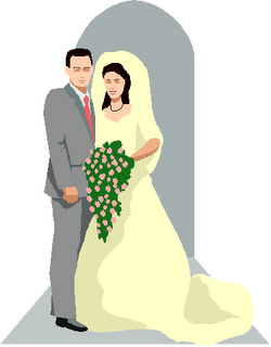 """the not so holy matrimony For myself it was more about helping catholics to remember that our understanding of holy matrimony is so very words """"holy matrimony"""" not only."""