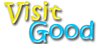 Welcome To Visit Good - www.visitgood.com