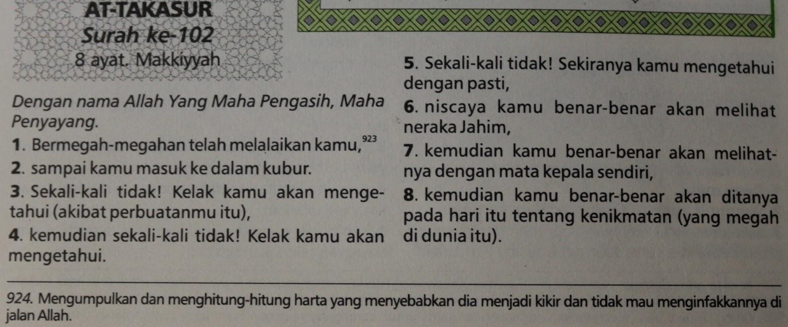 malaysian language translator - photo #39
