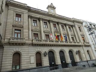 La Diputación de Zaragoza ha vulnerado la libertad sindical y el derecho a la negociación colectiva