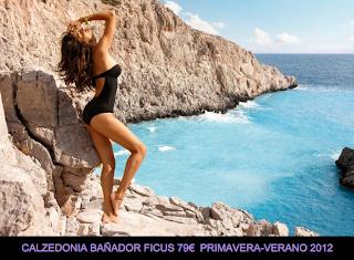 Calzedonia-Bañadores2-Verano2012