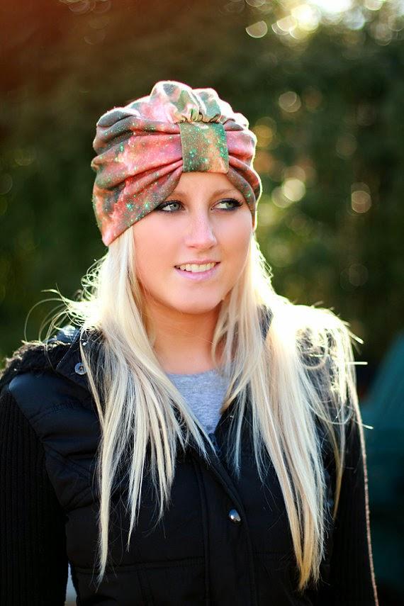 https://www.etsy.com/listing/119591438/nebula-space-print-turban-organic-cotton